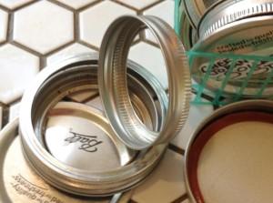 canning-lids-669x499
