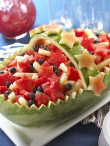 WatermelonBasketMedium