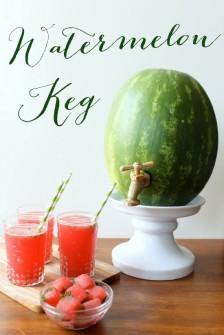 WatermelonKeg2-550x823
