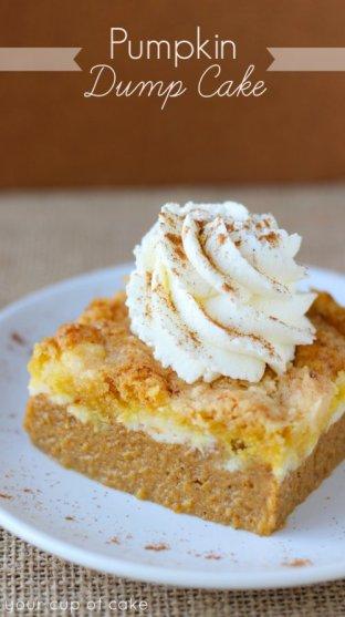 the_best_pumpkin_dump_cake__1413226286_65906