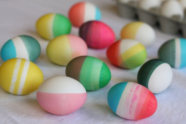 color-block-and-rubber-band-stripes-easter-eggs-eight3
